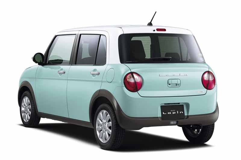 suzuki-launched-the-new-mini-passenger-car-alto-lapin-20150603-19-min