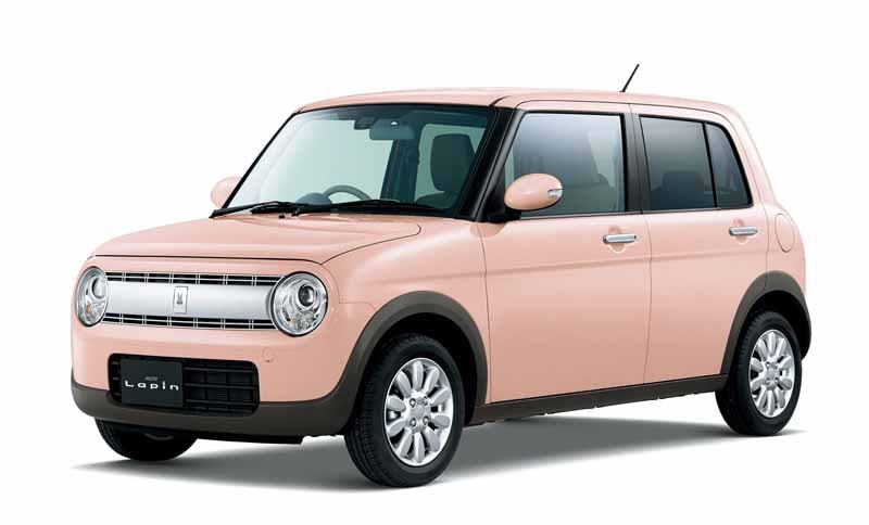 suzuki-launched-the-new-mini-passenger-car-alto-lapin-20150603-2-min