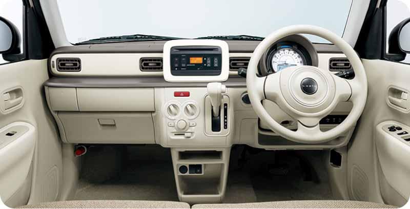 suzuki-launched-the-new-mini-passenger-car-alto-lapin-20150603-21-min