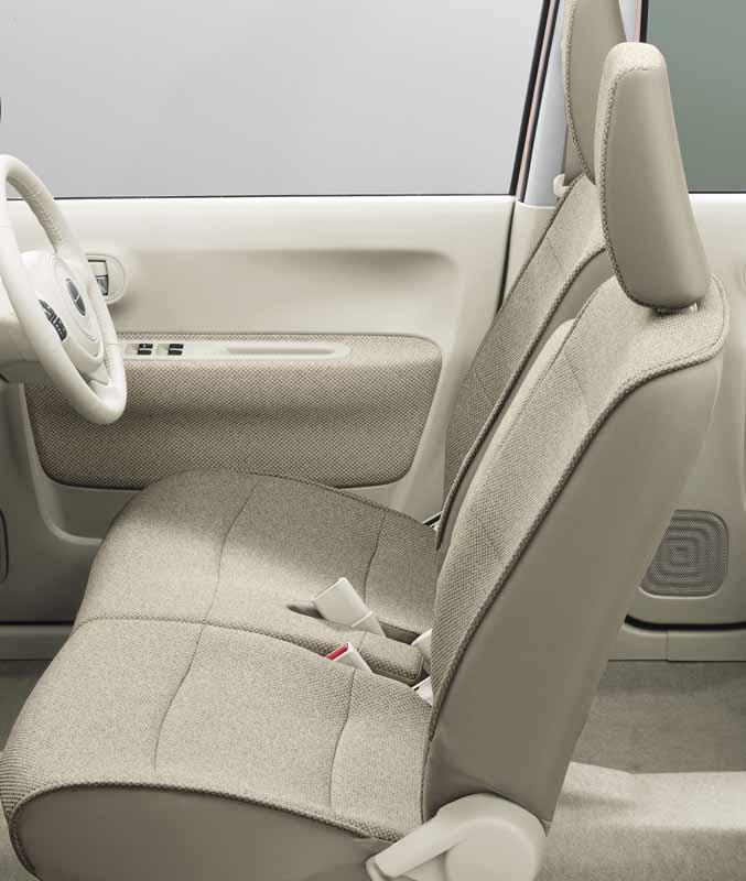 suzuki-launched-the-new-mini-passenger-car-alto-lapin-20150603-24-min