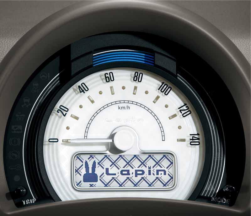 suzuki-launched-the-new-mini-passenger-car-alto-lapin-20150603-26-min