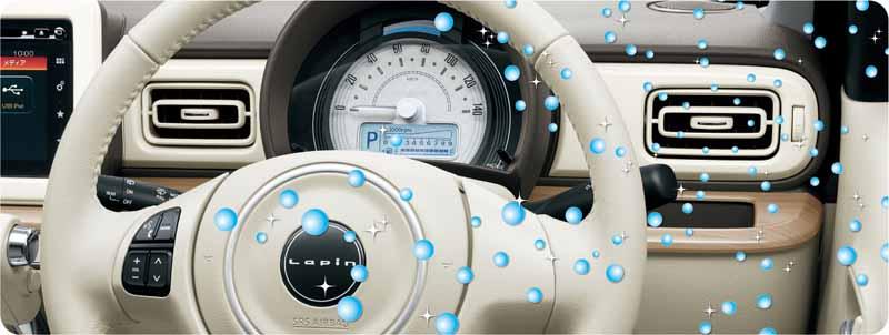 suzuki-launched-the-new-mini-passenger-car-alto-lapin-20150603-27-min