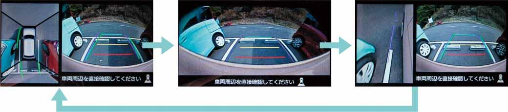 suzuki-launched-the-new-mini-passenger-car-alto-lapin-20150603-28-min