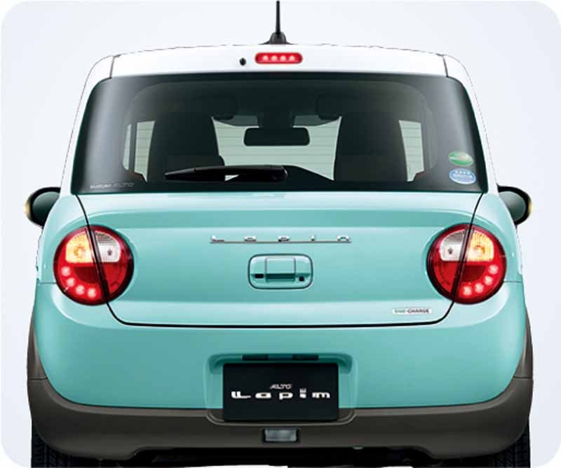 suzuki-launched-the-new-mini-passenger-car-alto-lapin-20150603-29-min
