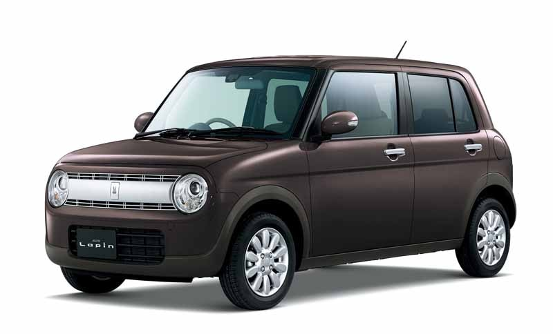 suzuki-launched-the-new-mini-passenger-car-alto-lapin-20150603-3-min