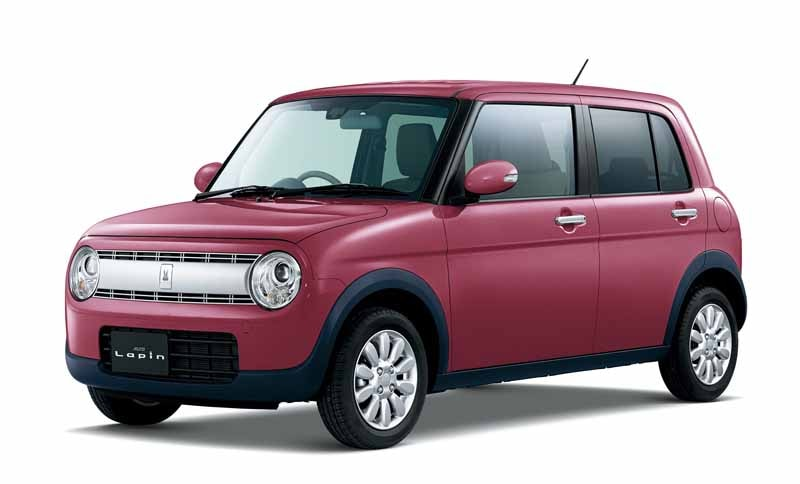 suzuki-launched-the-new-mini-passenger-car-alto-lapin-20150603-5-min
