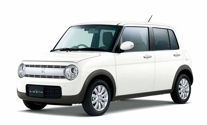 suzuki-launched-the-new-mini-passenger-car-alto-lapin-20150603-7-min