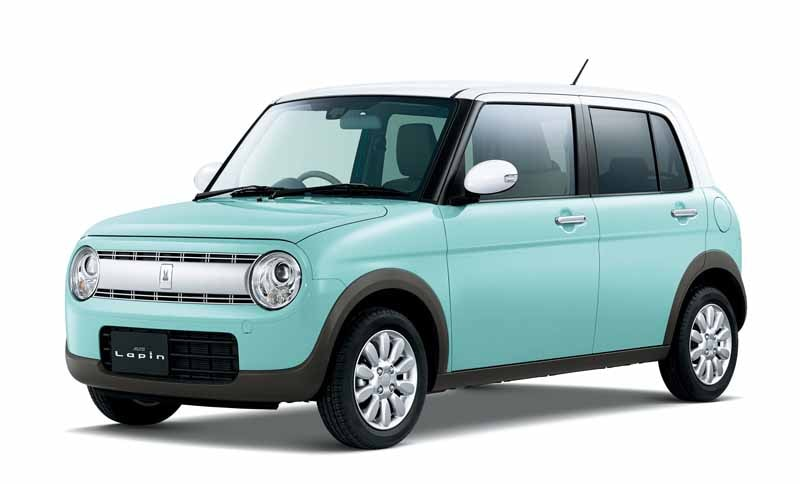 suzuki-launched-the-new-mini-passenger-car-alto-lapin-20150603-9-min