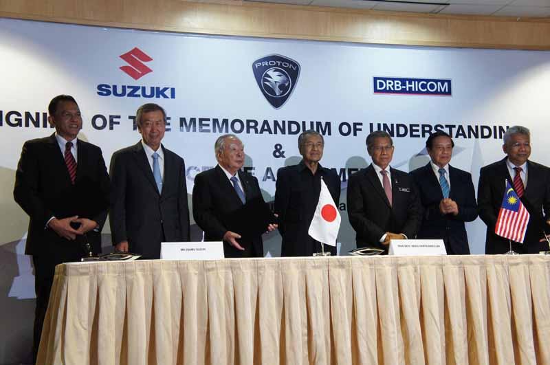 suzuki-proton-corporation-and-collaboration-of-malaysia20150615-1