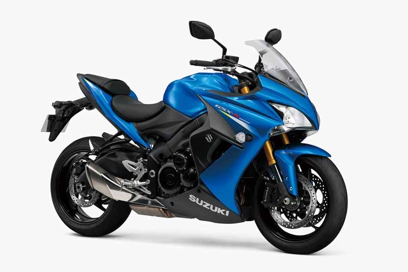 suzuki-the-new-gsx-s1000-abs-gsx-s1000f-abs-released20150617-1-min