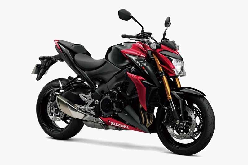 suzuki-the-new-gsx-s1000-abs-gsx-s1000f-abs-released20150617-2-min