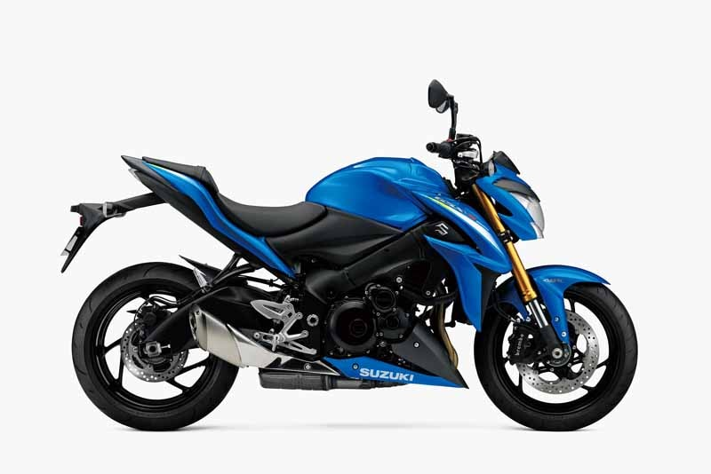 suzuki-the-new-gsx-s1000-abs-gsx-s1000f-abs-released20150617-3-min