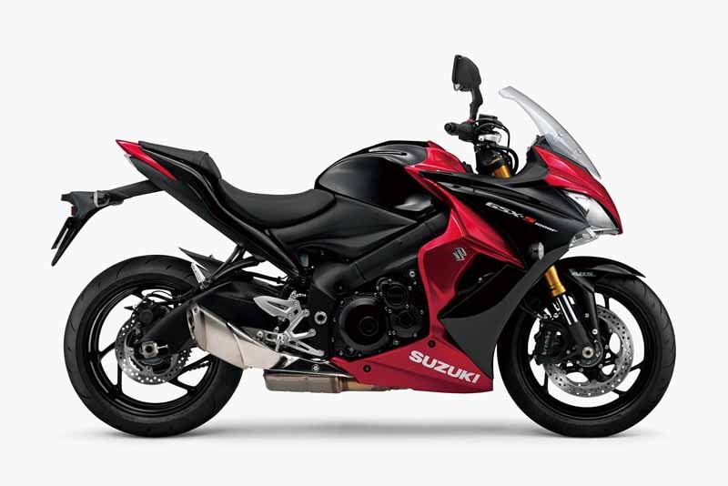 suzuki-the-new-gsx-s1000-abs-gsx-s1000f-abs-released20150617-4-min