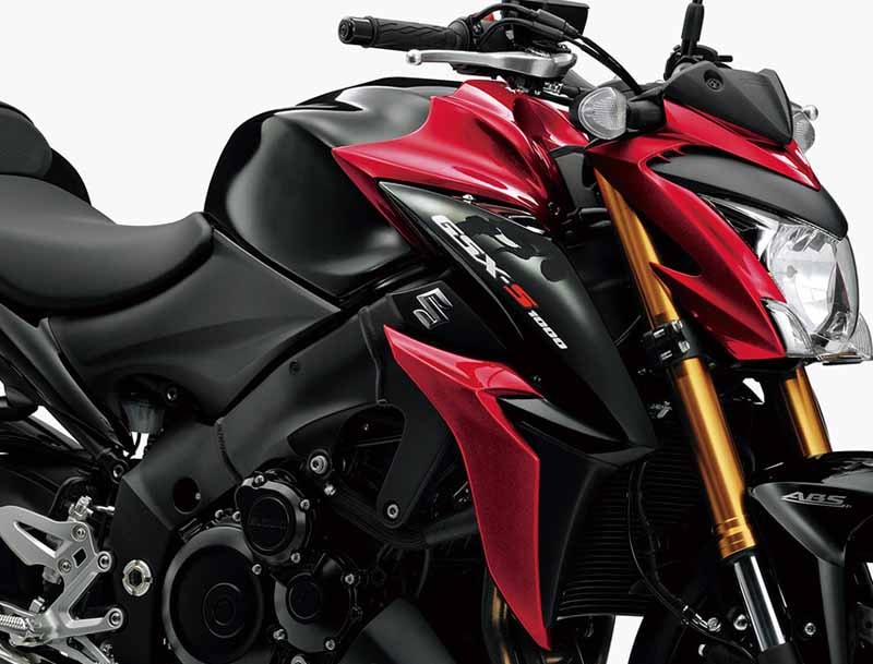 suzuki-the-new-gsx-s1000-abs-gsx-s1000f-abs-released20150617-5-min