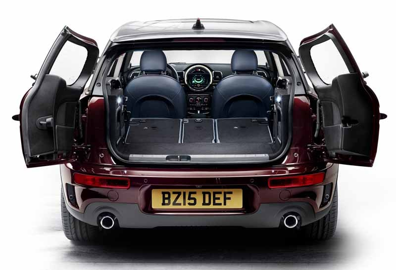 the-new-mini-clubman-appearance20150625-1-min
