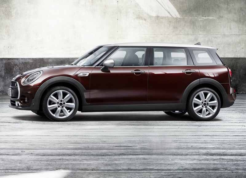 the-new-mini-clubman-appearance20150625-10-min