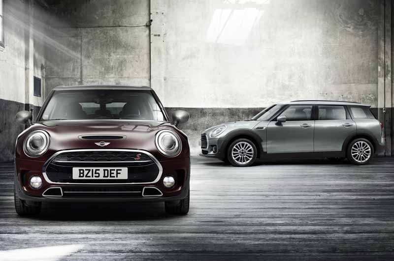 the-new-mini-clubman-appearance20150625-11-min