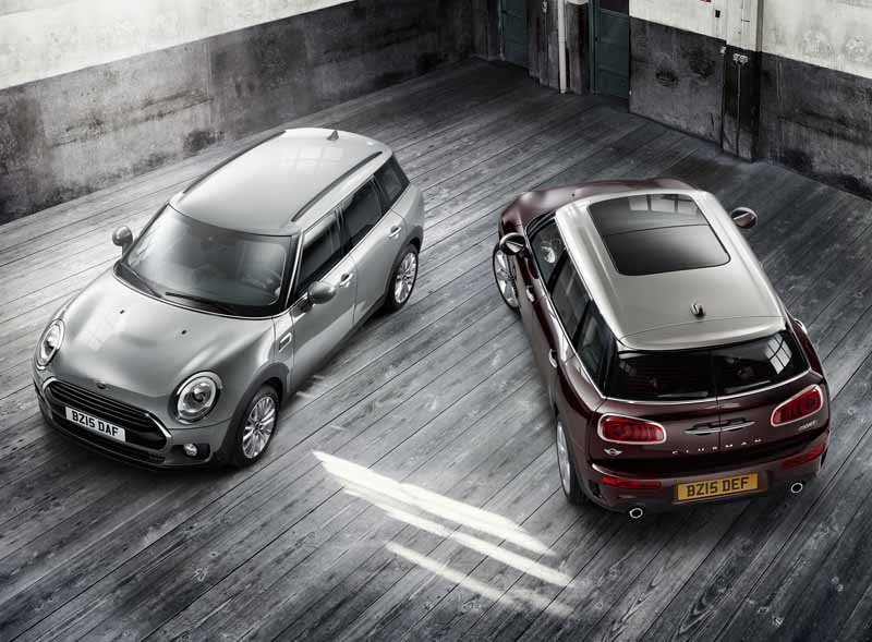 the-new-mini-clubman-appearance20150625-12-min