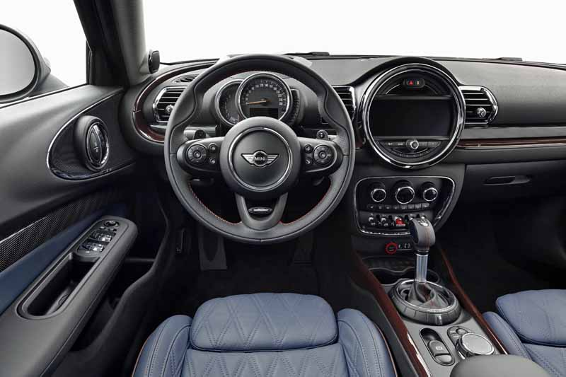 the-new-mini-clubman-appearance20150625-4-min