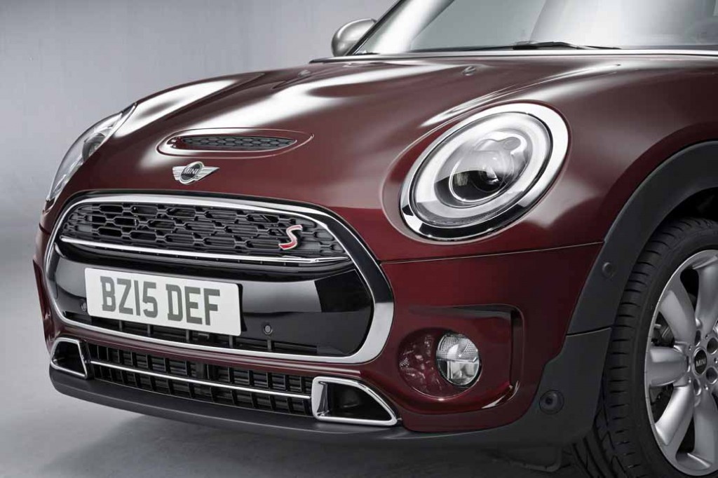 the-new-mini-clubman-appearance20150625-7-min