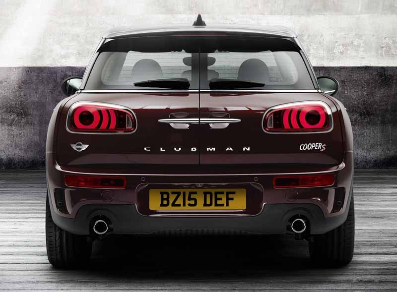 the-new-mini-clubman-appearance20150625-8-min