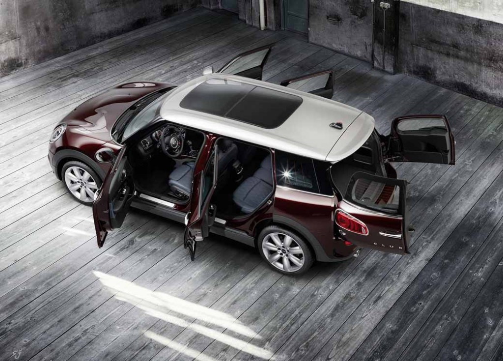 the-new-mini-clubman-appearance20150625-9-min