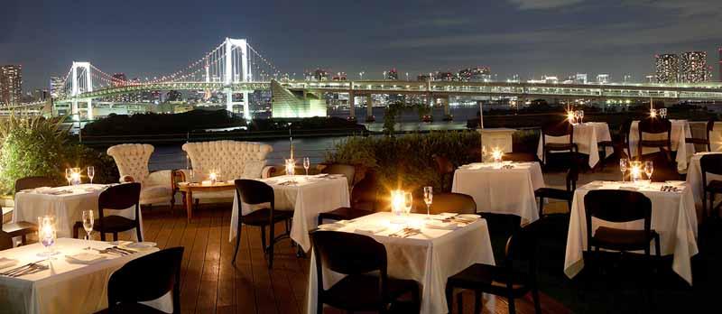 tokyo-bay-great-fire-festival-watch-premium-dinner-sale-88-limited20150617-4-min