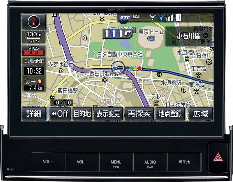 toyota-alphard-vellfire-dedicated-t-connect10-inch-navi-released20150601-3-min