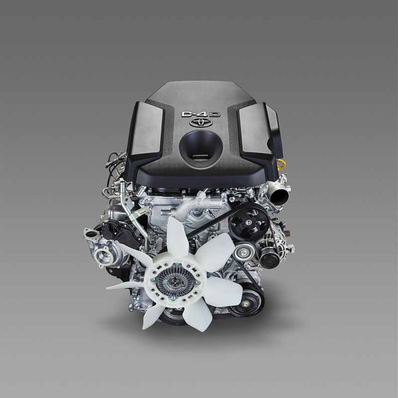 toyota-and-developed-a-new-2-8l-direct-injection-turbo-diesel-engine20150620-2-min