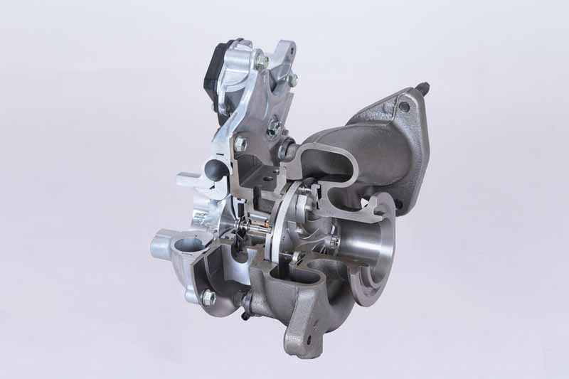 toyota-and-developed-a-new-2-8l-direct-injection-turbo-diesel-engine20150620-5-min