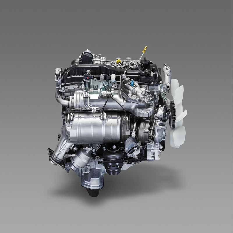 toyota-and-developed-a-new-2-8l-direct-injection-turbo-diesel-engine20150620-7-min