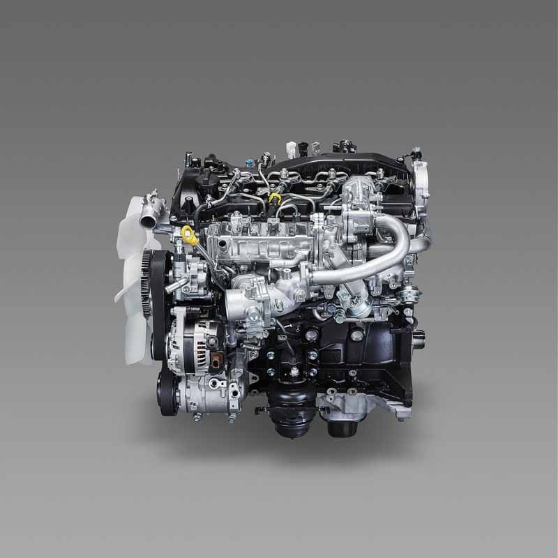 toyota-and-developed-a-new-2-8l-direct-injection-turbo-diesel-engine20150620-9-min