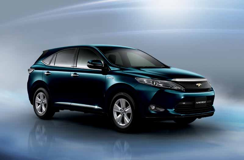 toyota-and-improved-some-of-the-harrier-also-add-released-special-specification-car20150601-10-min