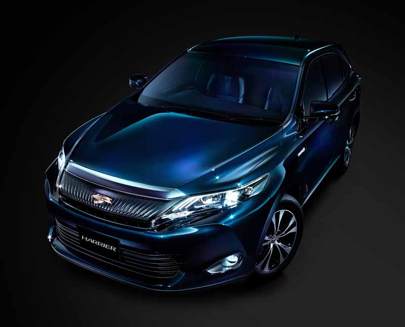 toyota-and-improved-some-of-the-harrier-also-add-released-special-specification-car20150601-3-min