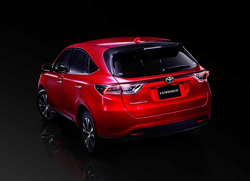 toyota-and-improved-some-of-the-harrier-also-add-released-special-specification-car20150601-4-min