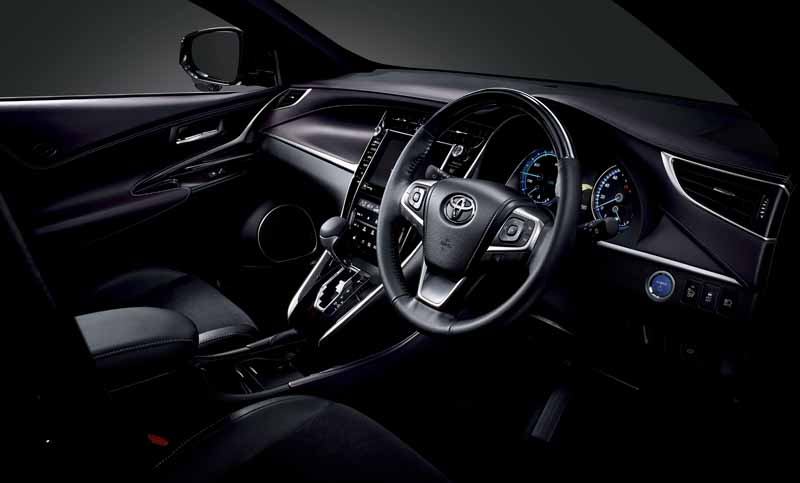 toyota-and-improved-some-of-the-harrier-also-add-released-special-specification-car20150601-6-min