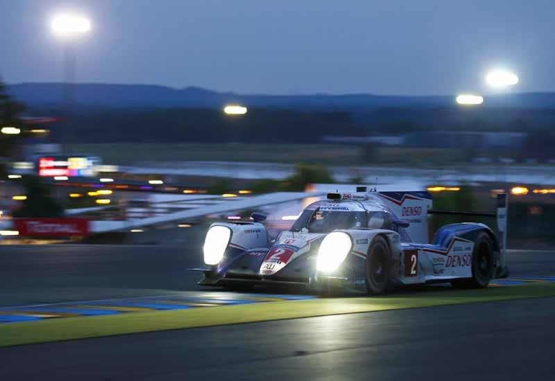 toyota-but-not-fulfilled-revenge-was-good-fight-race-le-mans-24-hours20150616-1-min