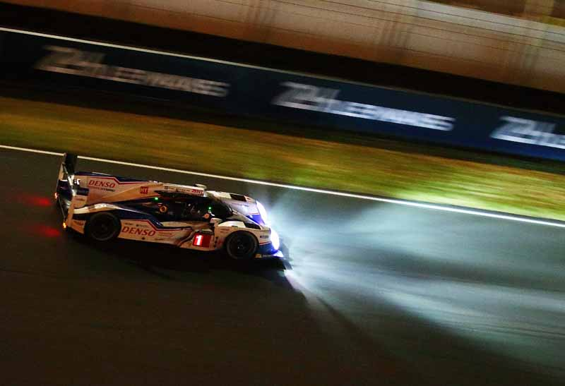 toyota-but-not-fulfilled-revenge-was-good-fight-race-le-mans-24-hours20150616-4-min