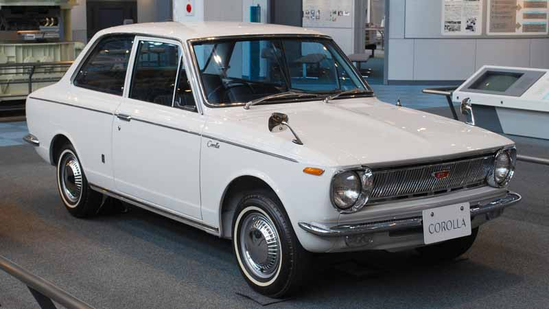 toyota-corolla-domestic-cumulative-sell-10-million-units-achieved-inherited-the-feelings-of-mr-tatsuo-primary-developer-hasegawa20150611-1-min