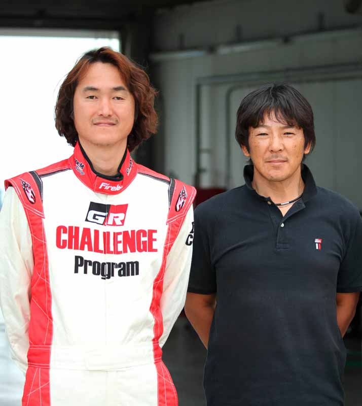 toyota-gazoo-racing-super-durable-series-challenger-decision20150617-1-min