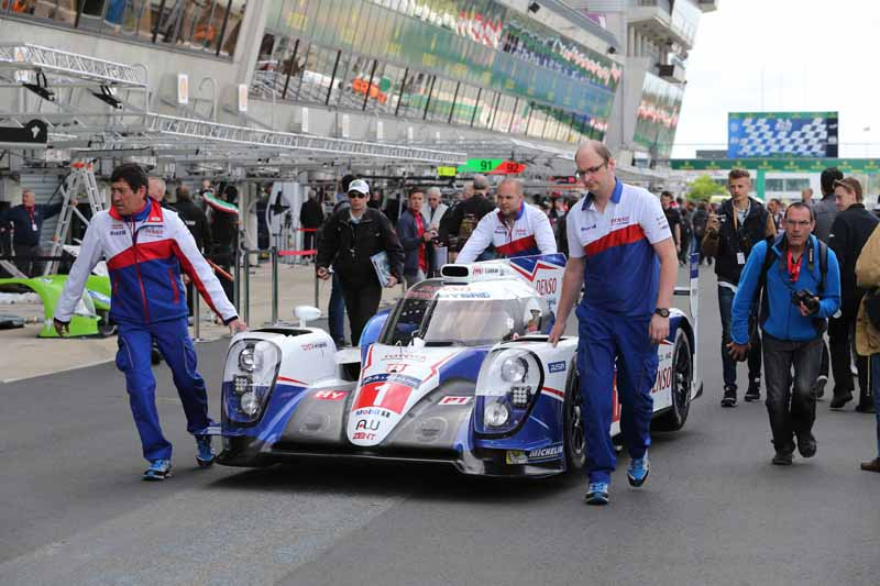 toyota-gazoo-racing-to-the-first-victory-of-the-le-mans-24-hour-race-long-cherished-wish20150603-1-min