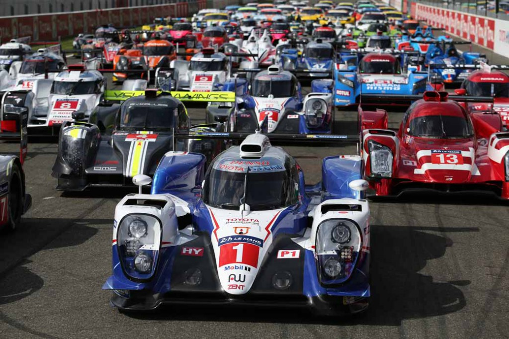toyota-gazoo-racing-to-the-first-victory-of-the-le-mans-24-hour-race-long-cherished-wish20150603-10-min