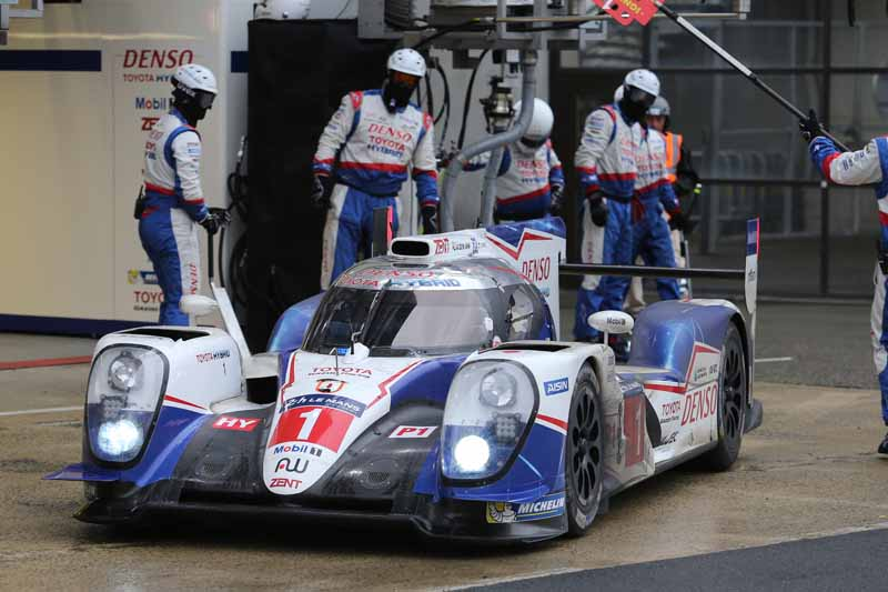 toyota-gazoo-racing-to-the-first-victory-of-the-le-mans-24-hour-race-long-cherished-wish20150603-3-min
