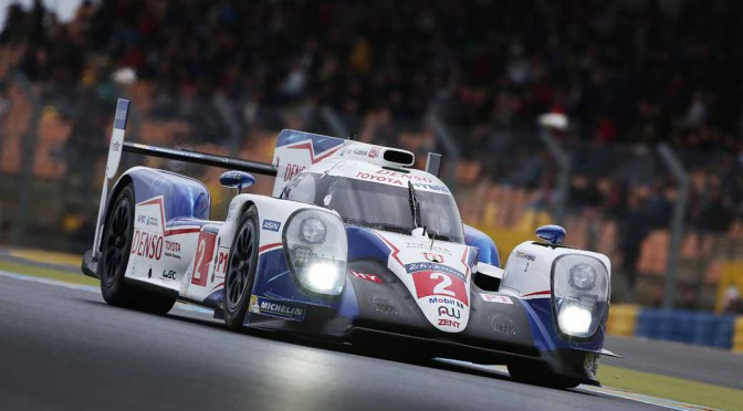 toyota-gazoo-racing-to-the-first-victory-of-the-le-mans-24-hour-race-long-cherished-wish20150603-4-min