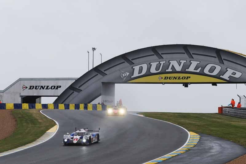 toyota-gazoo-racing-to-the-first-victory-of-the-le-mans-24-hour-race-long-cherished-wish20150603-5-min