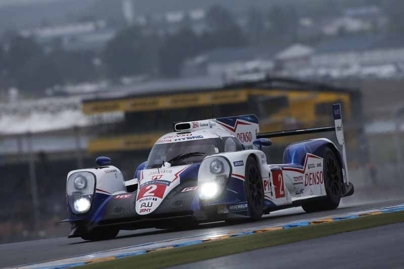 toyota-gazoo-racing-to-the-first-victory-of-the-le-mans-24-hour-race-long-cherished-wish20150603-9-min