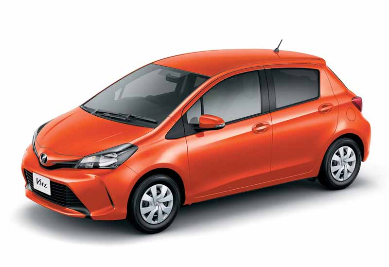 toyota-improved-toyota-safety-sense-c-with-some-of-the-vitz20150630-1-min