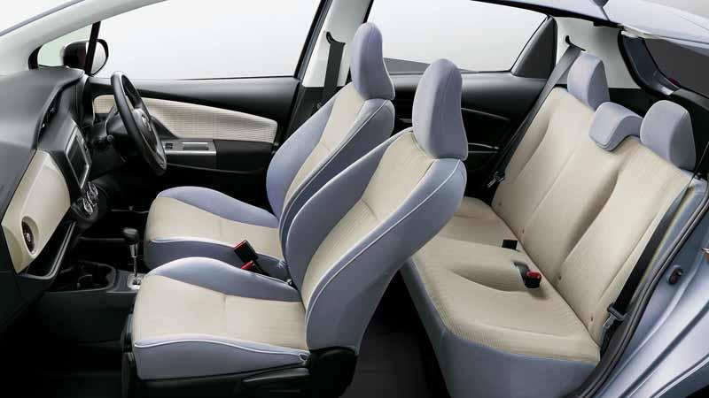 toyota-improved-toyota-safety-sense-c-with-some-of-the-vitz20150630-2-min
