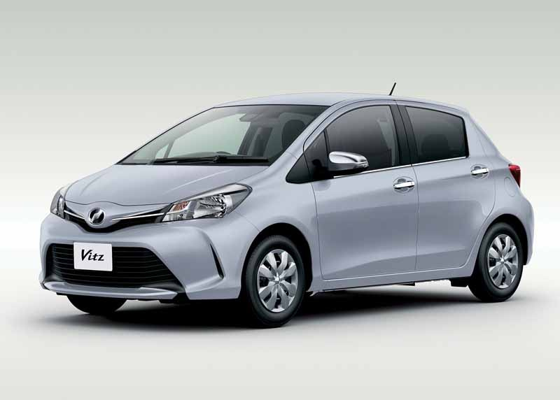 toyota-improved-toyota-safety-sense-c-with-some-of-the-vitz20150630-4-min