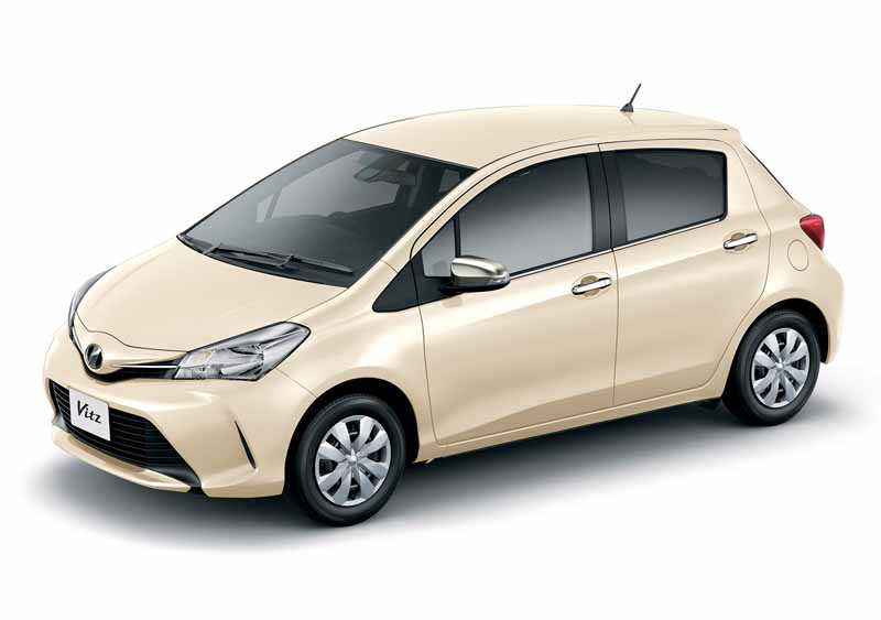 toyota-improved-toyota-safety-sense-c-with-some-of-the-vitz20150630-5-min